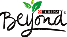 PURINA - Your Pet, Our Passion