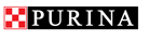 PURINA | Your Pet. Our Passion.