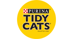 tidy cats logo